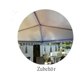 ein stabiler pavillon aus aluminium. Black Bedroom Furniture Sets. Home Design Ideas